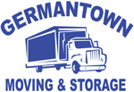 Germantown Moving & Storage, LLC